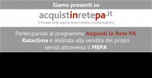 Fig_link_mepa