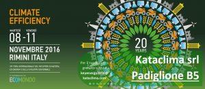 LogoKeyEnergy-KC