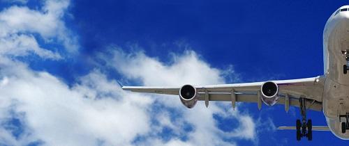 Verifiche aviazione