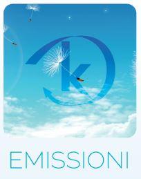 Logo_emissioni