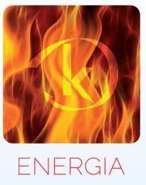 Logo_energia